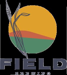 Field Brewing logo